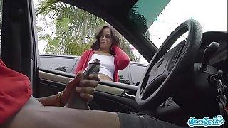 cam-sex videos