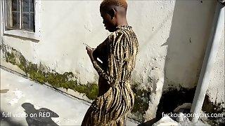 raw videos