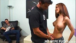 femdom-pov videos